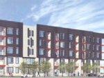 New proposal would bring 256 apartments to Bridge District in West Sac