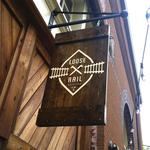 PHOTOS: Loose Rail Brewing opening this weekend in downtown Canal Winchester