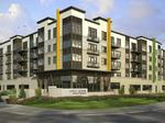 352-unit 'shovel-ready' project within Largo Town Center on the market