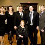 Family Business Award Winner: W.G. Tomko