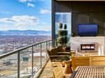 'Once in a lifetime' $13 million penthouse goes up for sale in Denver