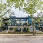 Tour the final phase of <strong>Greiwe</strong>'s Mariemont luxury condos: PHOTOS (Video)