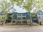 Tour the final phase of Greiwe's Mariemont luxury condos: PHOTOS (Video)