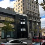 Bizspace Property Spotlight: Prime Downtown Office/Retail Space For Sale/Lease!