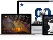 Sportsdigita specializes in digital ticketing and fan engagement.