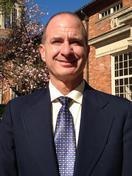 Stuart Noble-Goodman