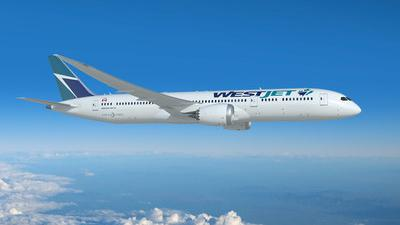 Westjet Extending Direct Flight Service At Phoenix Mesa