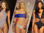 Yandy becomes official swimwear sponsor for Miss USA 2017