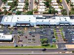 Organic grocer, restaurant center sells for $31M