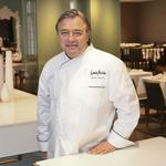 More than popovers: How <strong>Neiman</strong> <strong>Marcus</strong> restaurants serve up non-food sales