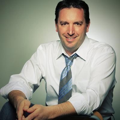 SmartRG's leader on new owners ADTRAN - Portland Business Journal