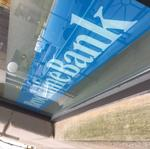Brookline Bank's $86M raise casts doubt on takeover speculation