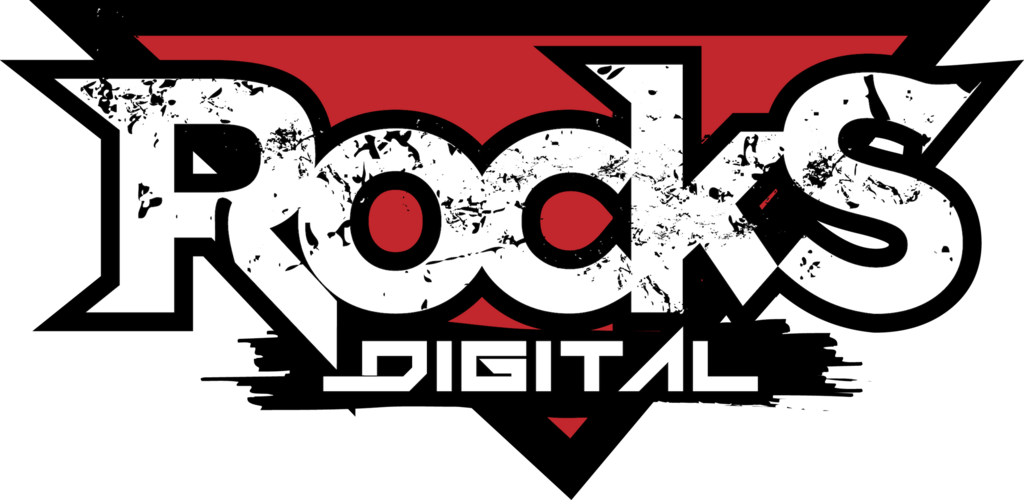 Rocks Digital Marketing Conference