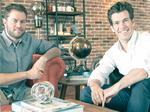 L.A. venture fund raises $212M to invest in technology for the 'built world'