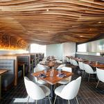 <strong>ChoLon</strong> chef opens first non-Asian concept, launches restaurant group