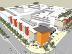 600 apartments planned in East Bay suburb despite housing backlash