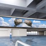 Here's why Phoenix is paying $4M for art in Sky Harbor's Terminal 3