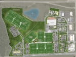 Olathe kicks in incentives for $65M soccer-anchored project