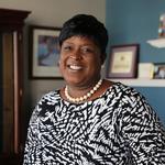Birmingham City Schools hires new superintendent