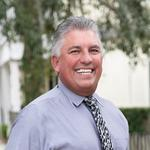 Scott A. Davidson, PG