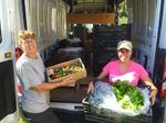Online farmers' market brings Greater Baltimore produce to individuals