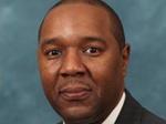 Wells Fargo exec building team to ramp up commercial lending in Baltimore