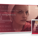 Hulu hires first chief content officer