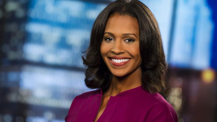 wcvb tv names a new chronicle co anchor boston business journal