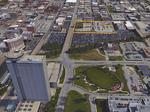 Indianapolis developer plans largest project to date for East Crossroads