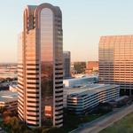 Internet marketing firm to relocate co-headquarters into Dallas' Galleria Towers
