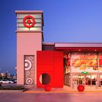 Locally designed retail spaces with international recognition