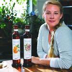 Food & Spirits: Alameda's gourmet enclaves