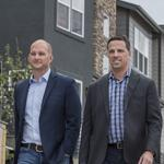 Lokal Homes knows it's all about finding the right people