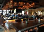 Get a sneak peek of uptown Phoenix's newest restaurant Casa Anejo