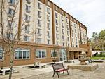 Homewood hotel becomes senior living center
