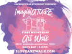 Jacksonville Symphony to perform original music composition at Art Walk