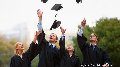 Six Missouri universities rank among top public colleges - St. Louis Business Journal