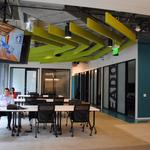 How this newly opened west Houston co-working space came to be