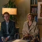 Flick picks: '3 Generations' explores doubts, desperation of trans teen and his family of women