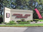 Dayton-area college to build farm and garden facility