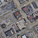 Nightclub, entertainment venue planned in Southside