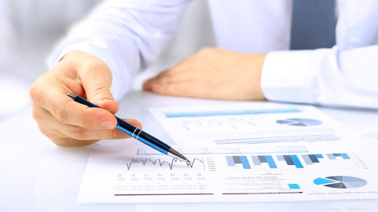 5 reasons you need a business valuation - St. Louis Business Journal