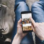 UberEATS rolling out in Pittsburgh
