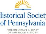 Historical Society of PA looks to maintain relevance with new campaign & mission