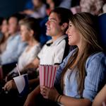 ​3 things my favorite movies taught me about small business