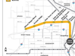 Milestone: RTD gets nod to resume tests on G Line to Arvada, Wheat Ridge