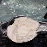 Totaled recall: Faulty air bags still on Pittsburgh roads