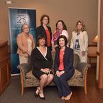 Industry roundtable: Women in Leadership