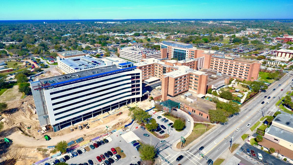 Home Health Care Companies In Kansas City