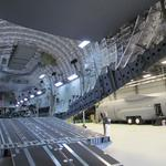 More strategies form to protect Dayton's $4.3B defense industry